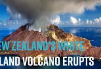 new-zealands-white-island-volcano-erupts