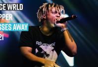 juice-wrld-cause-of-death-rapper-dead-at-21-after-medical-condition-at-chicago-airport