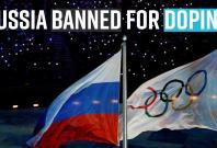 russia-banned-from-olympics-and-other-major-events-for-four-years