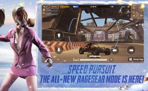 Pug-Rage-Gear-Mode