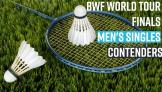 bwf-world-tour-finals-kento-momota-starts-as-clear-favourite-in-mens-singles