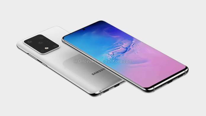 Samsung-Galaxy-S11