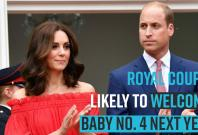kate-middleton-and-prince-william-likely-to-welcome-baby-no-4-next-year-hints-royal-expert
