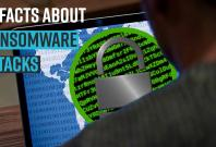 10-facts-about-ransomeware