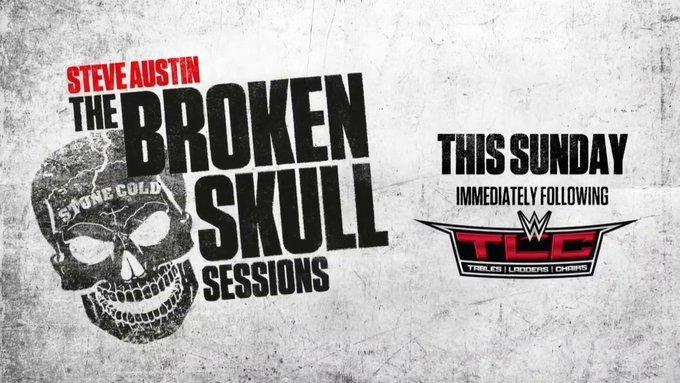 The Broken Skull Sessions