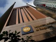 Singapore assets under management growth declines year-on-year