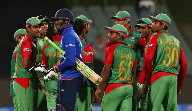 Bangladesh v England, 1st ODI: Where to watch live, time, date, team news and preview