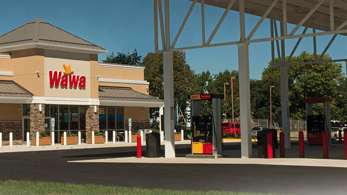 Wawa discloses massive data breach that began nine months ago