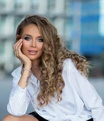 Kaja Sokola