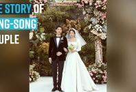 song-hye-kyo-found-love-of-her-life-actress-seen-with-a-new-ring