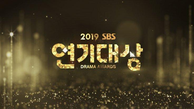 SBS Drama Awards 2019