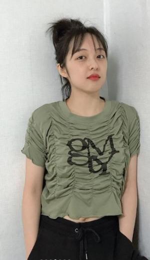Kim Bora