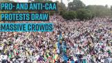 pro-and-anti-caa-protests-draw-massive-crowds