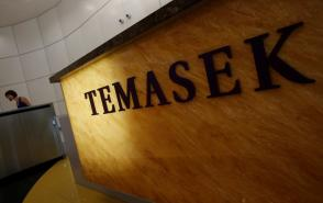 Temasek hires Goldman executive to ramp up North America business