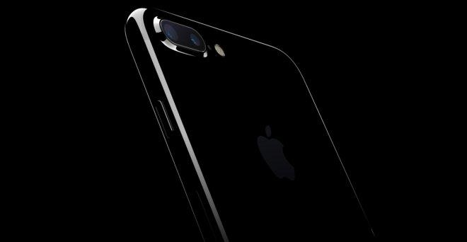 iPhone 7 and 7 Plus availability