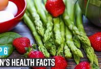 top-6-mens-health-facts
