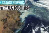 the-catastrophic-australian-bushfire