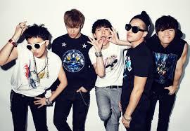 kpop legends