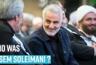 who-was-qasem-soleimani