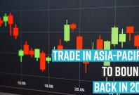 trade-in-asia-pacific-to-bounce-back-in-2020