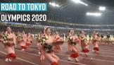 road-to-tokyo-olympics-2020