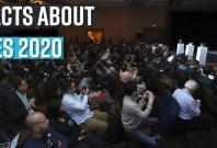 all-you-need-to-know-about-ces-2020