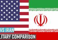 us-vs-iran-military-comparision