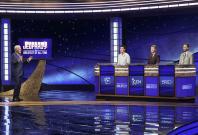 Jeopardy ! GOAT