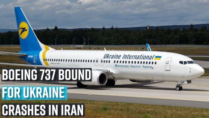 boeing-737-bound-for-ukraine-crashes-in-iran