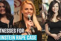 charlize-theron-salma-hayek-rosie-perez-may-be-called-as-witnesses-for-weinstein-rape-case