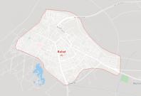 Balad, Iraq