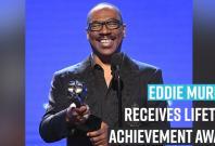 eddie-murphy-receives-lifetime-achievement-award-at-the-2020-critics-choice-awards