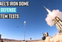 israels-iron-dome-air-defense-system-tests