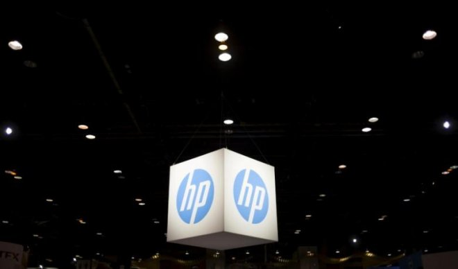 HP says will cut up to 4,000 jobs; gives cautious outlook