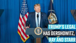 trump-impeachment-legal-team-now-has-dershowitz-ray-and-starr