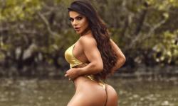 Suzi Cortez