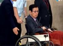 Shin Kyuk-ho