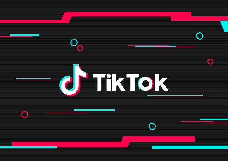Follow-up: TikTok apologizes after being accused of censoring #blacklivesmatter posts