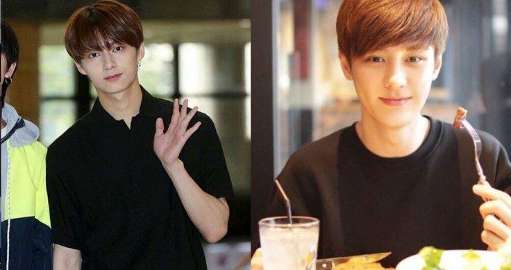 Jun and Kun