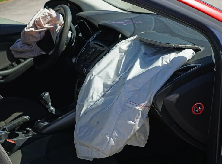 Airbag,