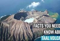 facts-you-need-to-know-about-taal-volcano