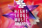Seoul Music Awards 2020