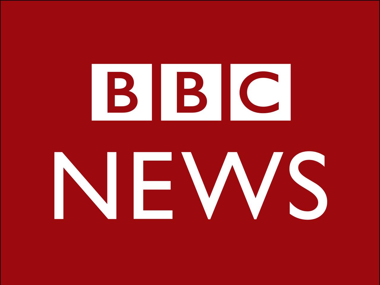 BBC cuts 450 newsroom jobs, shifts attention to digital platforms