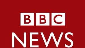 BBC News jobcuts