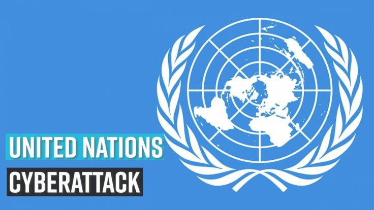 united-nations-cyberattack
