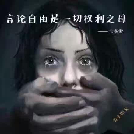 China hiding Coronavirus death count
