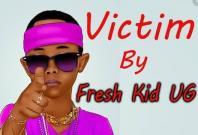 Fresh Kid
