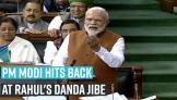 pm-modi-hits-back-at-rahuls-danda-jibe