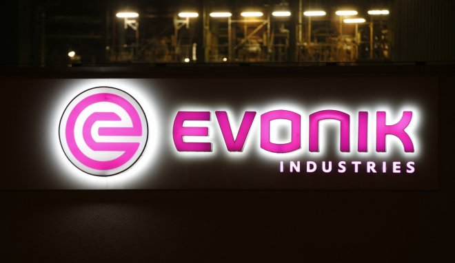 Germany's Evonik to set up second methionine plant on Jurong Island