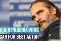 joaquin-phoenix-wins-oscar-for-best-actor